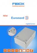 Euronord3